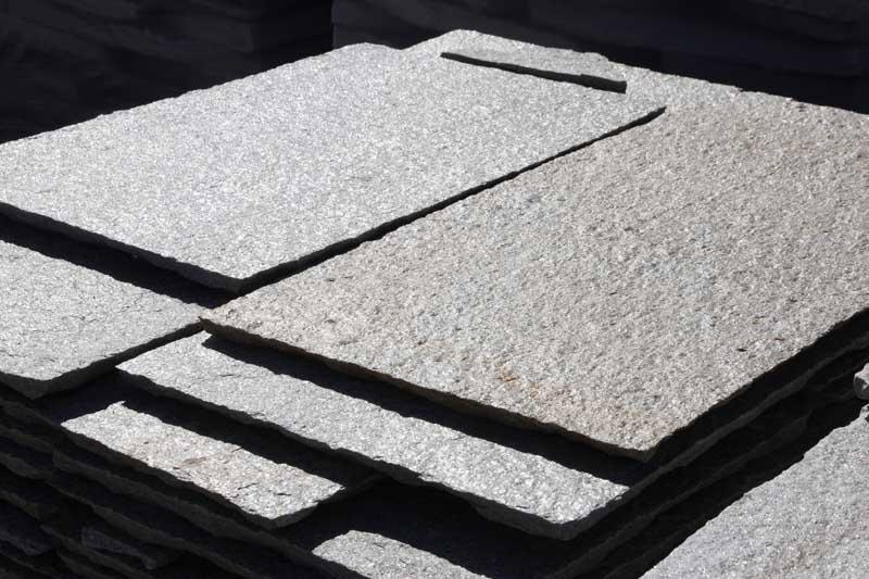 Pavimento In Pietra Di Luserna : Pietra di luserna prini graniti shop