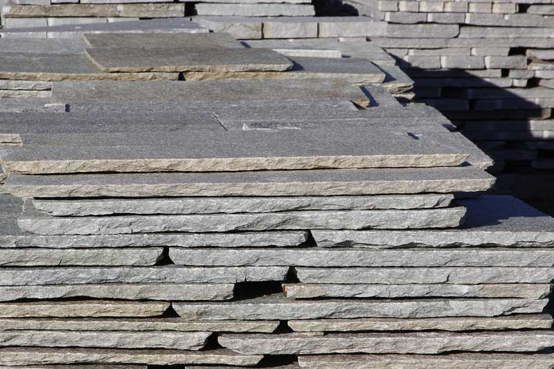 Pietra di Luserna | Prini graniti srl